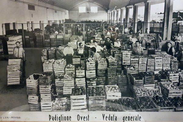 foto-storica-maggiolo-mercato-lusia